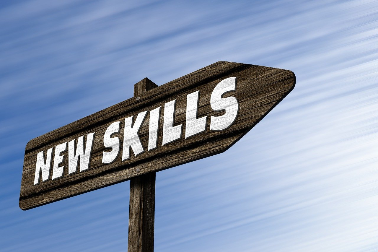 How to uncover, hone and retain talent - Post Image