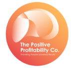 The Positive Profitability Co