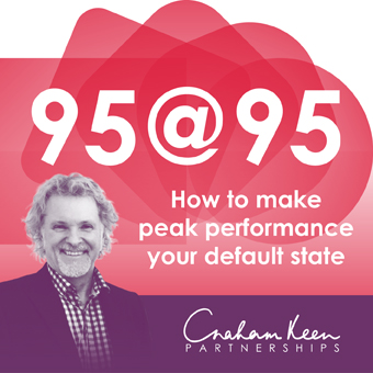 95@95 - The Positive Profitability Co