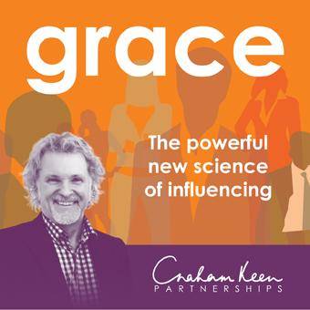 Grace - The Positive Profitability Co